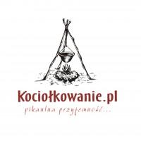 Kociołkowanie.pl