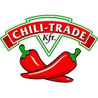 Chili Trade