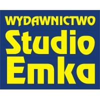 Studio Emka