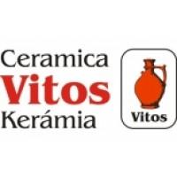 Vitos Keramia