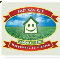 Fazekas Kft