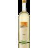 Muskotaly, białe wino półsłodkie, 1,5 l Badacsony