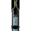 Kékfrankos, czerwone wino wytrawne, Badacsony