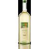Olaszrizling białe wino wytrawne, 1,5 l Badacsony